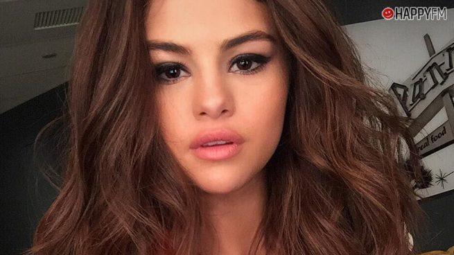 Selena Gomez, invitada de lujo en una boda muy esperada