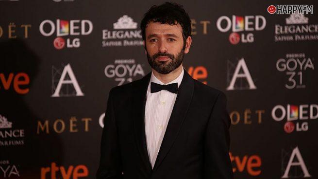 Sorogoyen y otros españoles nominados a los Premios Oscar en la última década