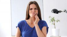 Pasos para saber si tienes un diente infectado