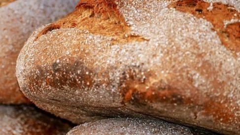 Hay distintos tipos de pan y quizás a cada uno le vaya o le guste más un tipo distinto.