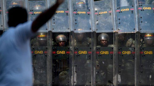 policia-de-maduro-gnb
