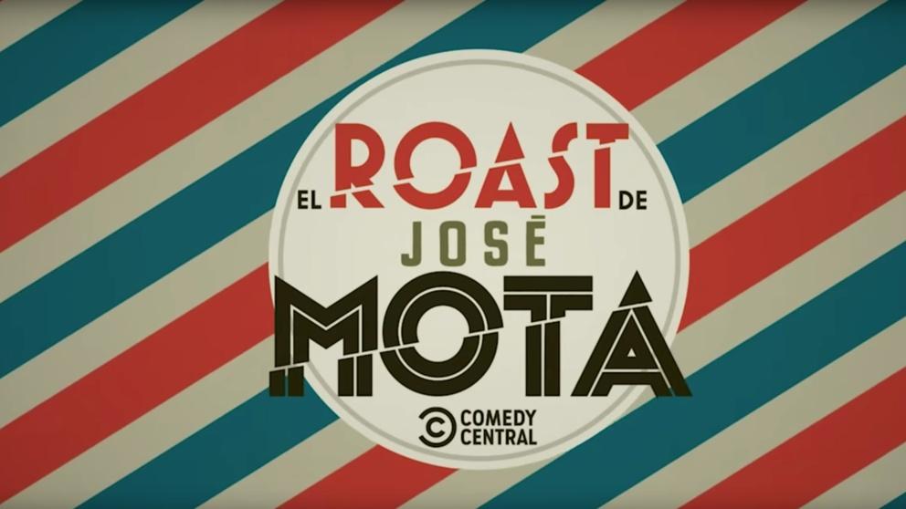 roast-jose-mota-comedy-central