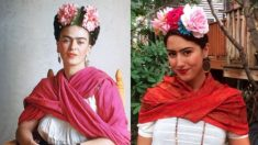 Carnaval 2019: Cómo hacer disfraces originales caseros