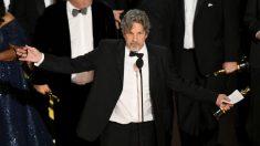 Green Book gana el Premio Oscar 2019 a mejor película.