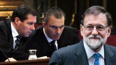 Acusacion-popular-VOX-Rajoy