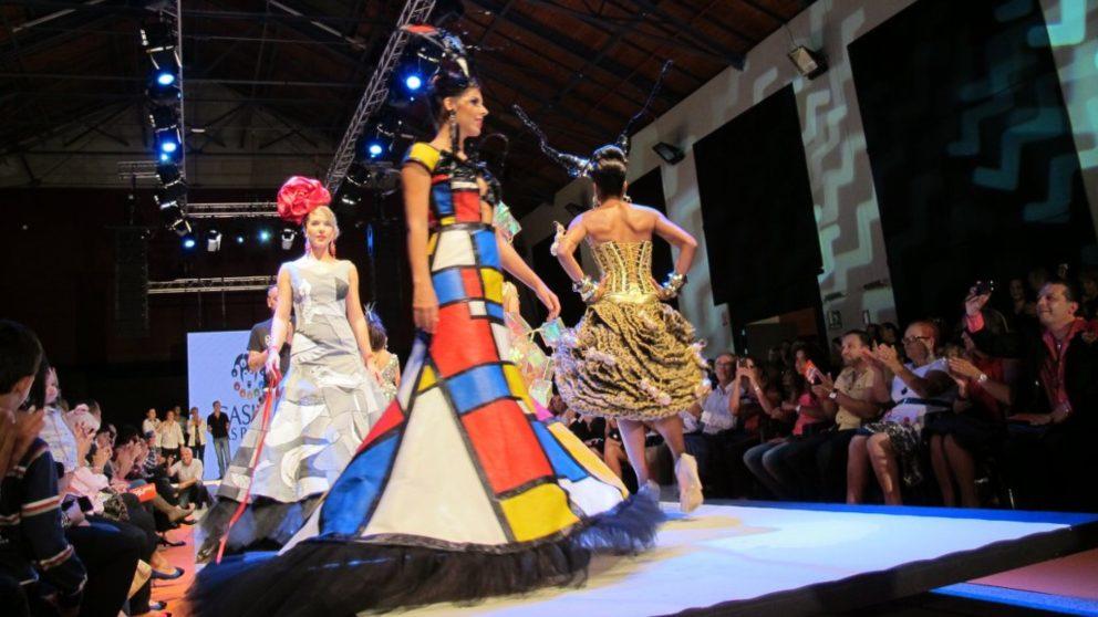 Programa de hoy, martes, 26 de febrero en el Carnaval de Las Palmas 2019