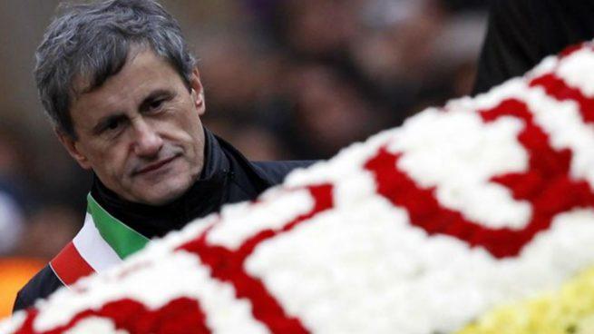 Condenan al ex alcalde de Roma y ex ministro de Agricultura por corrupción