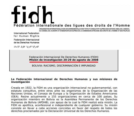 El cerebro de la sentencia de la Gürtel que aupó a Sánchez a Moncloa recibió dinero del especulador Soros