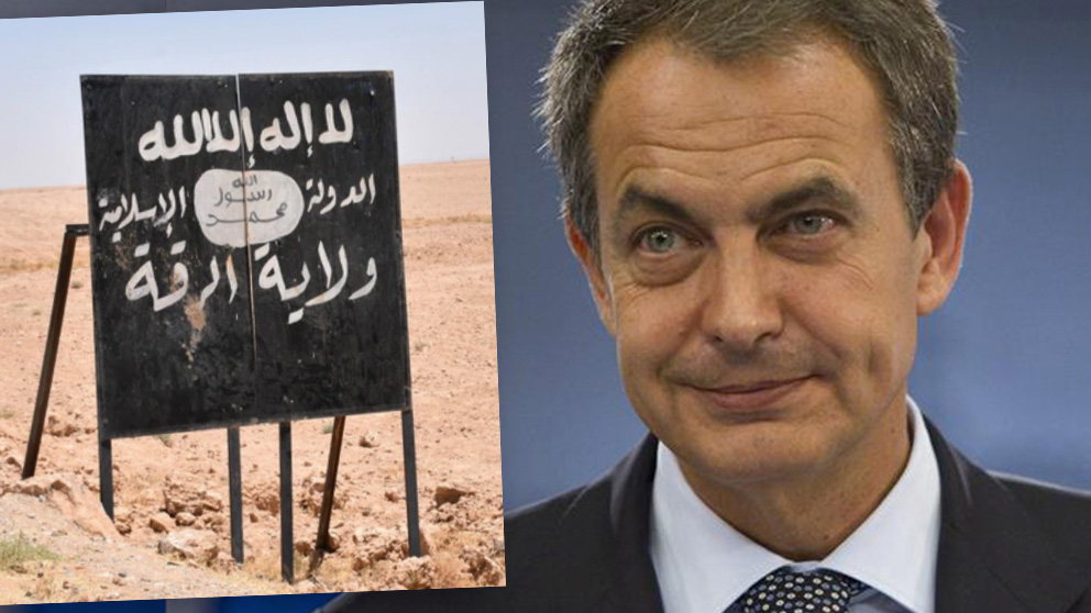 El grupo que atentó en Mali contra las tropas españolas recibió un rescate millonario de Zapatero en 2010