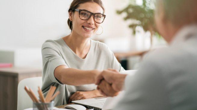 Rescindir un contrato de trabajo