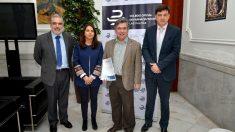 Los farmacéuticos de Las Palmas se aseguran en AMA Vida (Foto: A.M.A.)