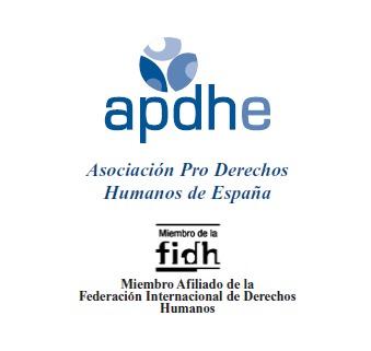 Soros financia una asociación pro derechos humanos vinculada a Carmena y al juez De Prada