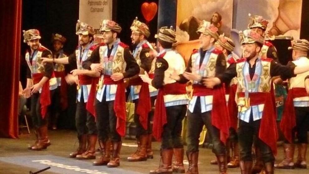 Carnaval de Cádiz 2020: Programación hoy, día 26 de febrero