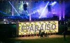 foto-festival-paraiso-madrid-2018
