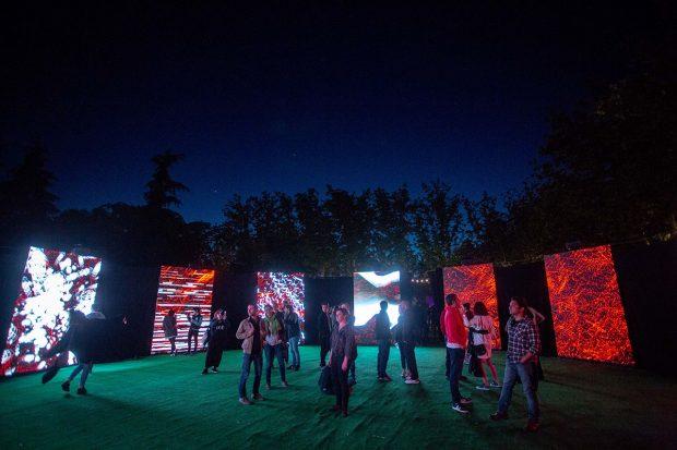 foto-festival-paraiso-madrid-2019-2-