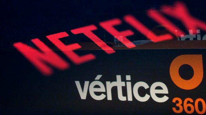 Netflix y Vértice acercan posturas para la entrada de los norteamericanos en la española