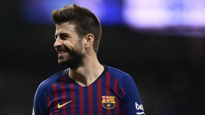 El Andorra de Piqué debutará en la Dani Jarque
