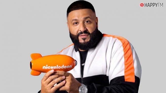 Ya conocemos la lista completa de nominados a los 'Nickelodeon Kids Choice Awards'