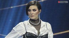 Ucrania se queda fuera de 'Eurovisión 2019'