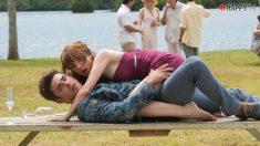 Zac Efron y Anna Kendrick en 'Mike y Dave buscan rollo serio'
