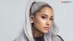 Ariana Grande se convierte en la reina de Instagram