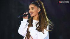 Ariana Manchester