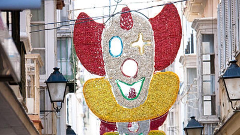 Conoce la fecha y recorrido de la cabalgata del Carnaval de Cádiz 2019