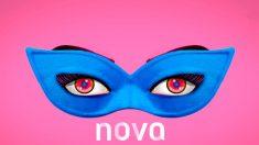 Nova emitirá en la península la Gala de la Reina del Carnaval de Las Palmas de Gran Canaria 2019.