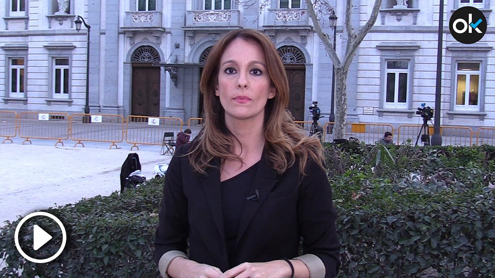 Jamardo Tribunal Supremo