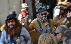 Carnaval de Cádiz 2020: Programación hoy, día 25 de febrero