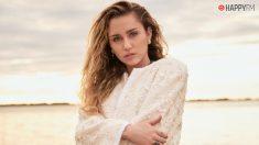 Miley Cyrus, ¿odiaba a 'Hannah Montana'?