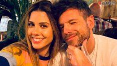 ¿Saldrá a la luz la actuación de Pablo López y Miriam Rodríguez en 'La Voz'?