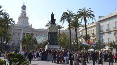 Programa de hoy, domingo 3 de marzo del Carnaval de Cádiz 2019