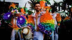 Programa de hoy, domingo 3 de marzo del Carnaval de Tenerife 2019