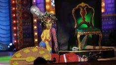 Programa de hoy, lunes 4 de marzo del Carnaval de Las Palmas 2019