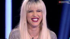 Ylenia Padilla llama homófoba a Sofía Suescun en 'GH DÚO'
