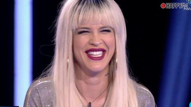 Ylenia Padilla la lía en 'GH DÚO' al calificar a Sofía Suescun de homófoba