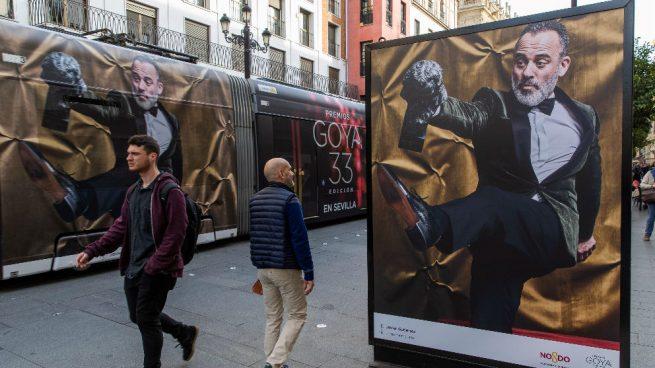 Todo lo que necesitas saber sobre la Gala de los Premios Goya 2019
