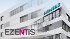 Siemens-Ezentis-interior