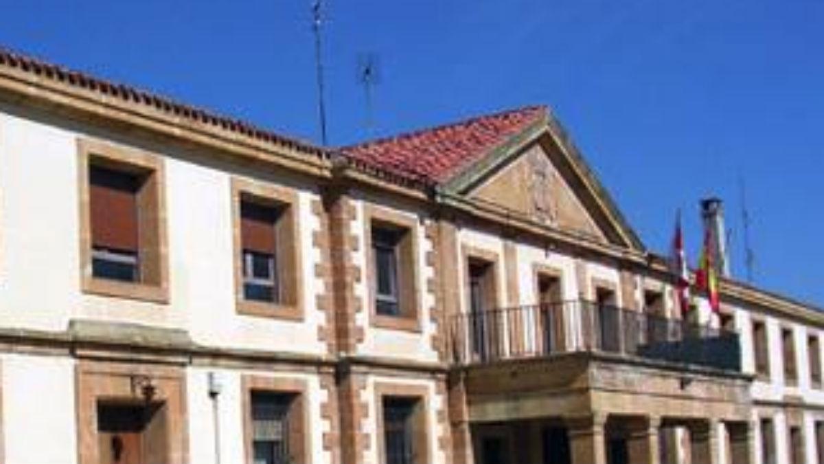 Cárcel de Soria.