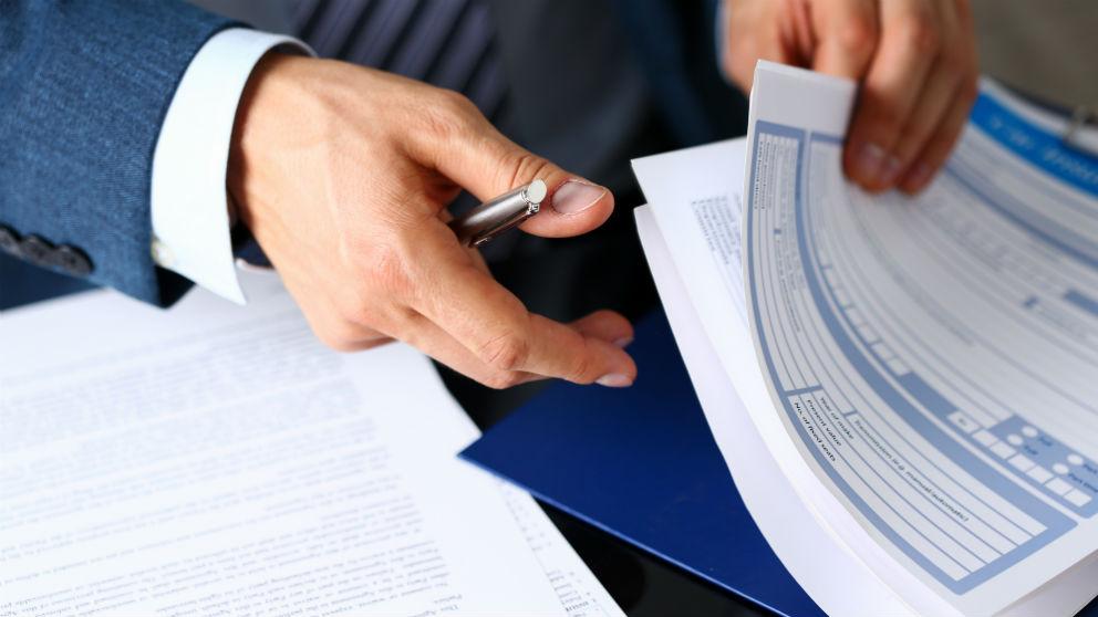 El seguro de autos de A.M.A., elegido de nuevo el mejor en satisfacción por los consumidores, según la OCU (Foto: iStock)
