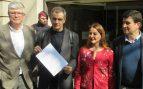 Toni Cantó ve «un drama» que Colau vuelva a ser alcaldesa: «Barcelona es mucho peor»