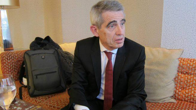 El ex letrado mayor del Parlament alerta contra un nuevo intento de investir a Puigdemont