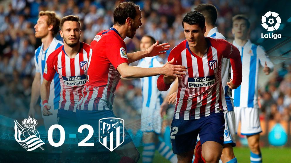 cronica-real-sociedad-atletico-BARCELONA-liga-santander-2018-2019-INTERIOR