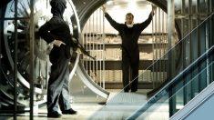 'Plan Oculto' en la programación tv de Cuatro