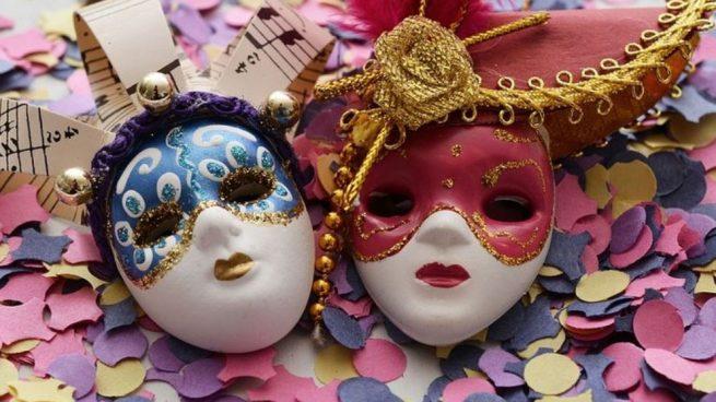 Feliz Carnaval 2019 11 Frases Para Celebrar Los Carnavales
