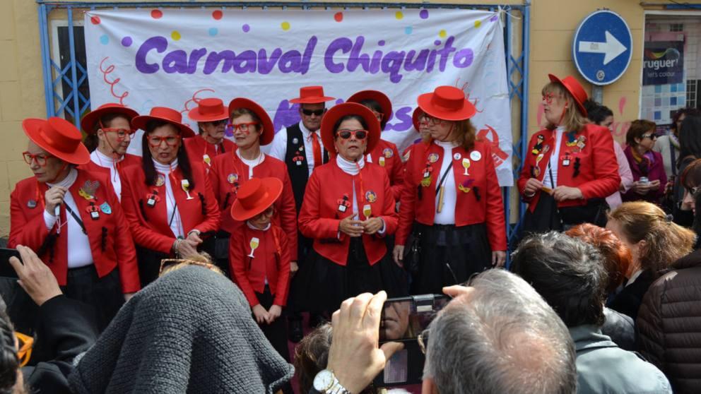 Carnaval de Cádiz 2020: Programación hoy, día 1 de marzo