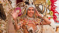 Programa de hoy, miércoles 6 de marzo del Carnaval de Tenerife 2019