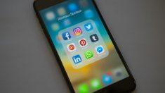 Descubre cómo usar los mensajes destacados de WhatsApp
