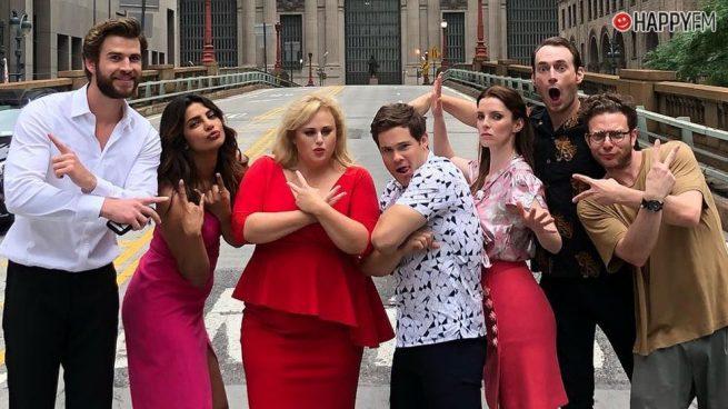 Crítica de '¿No es romántico?', la comedia de Netflix que rompe con los estereotipos creados por Hollywood